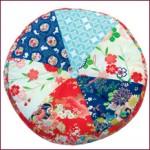kimono www.littlezebra.com