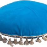 zipped-cushion2