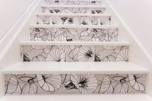 wallpaper-stairs-via-charlotteannette_blogspot