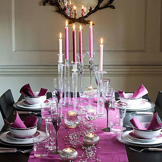 2012-New-Years-Eve-Dinner-Party-Table-Setting-Ideas-5