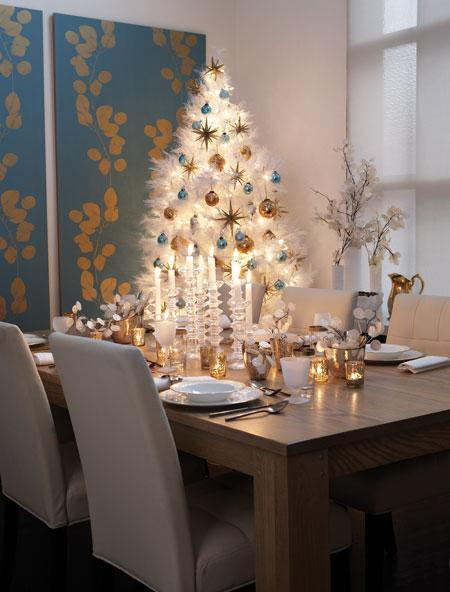 Luxurious Christmas Tree Decorating Ideas For School Decor Christmas Tree Ideas10