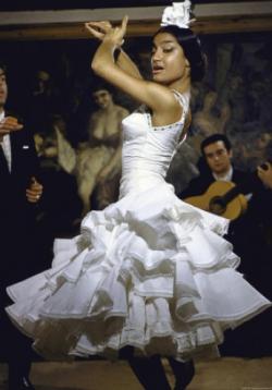 Flamencoinspirerat Duschdraperi Malin Inredare