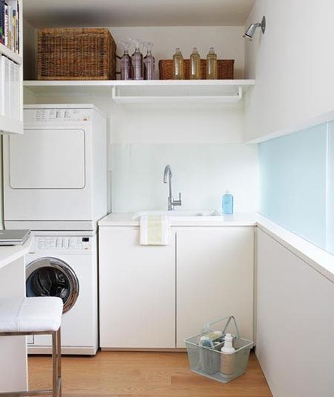 Planera tv ttstugan malin inredare - Secadora y lavadora juntas ...