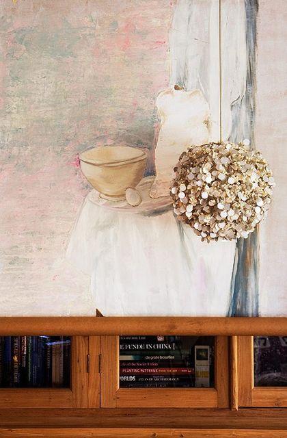 ikenik.nl-Colorique-Porcelino-pearl-lamp-ivoor-1022600000-30-1