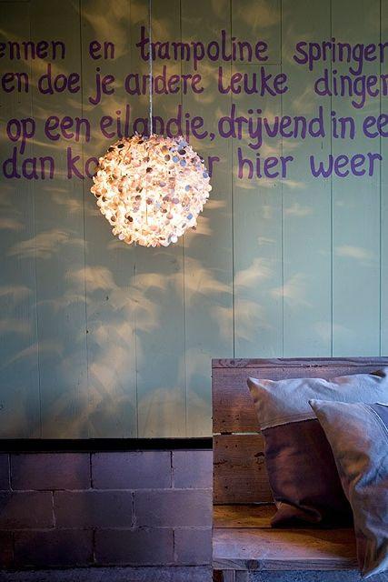 ikenik.nl-Colorique-Porcelino-pearl-lamp-ivoor-1022600000-30