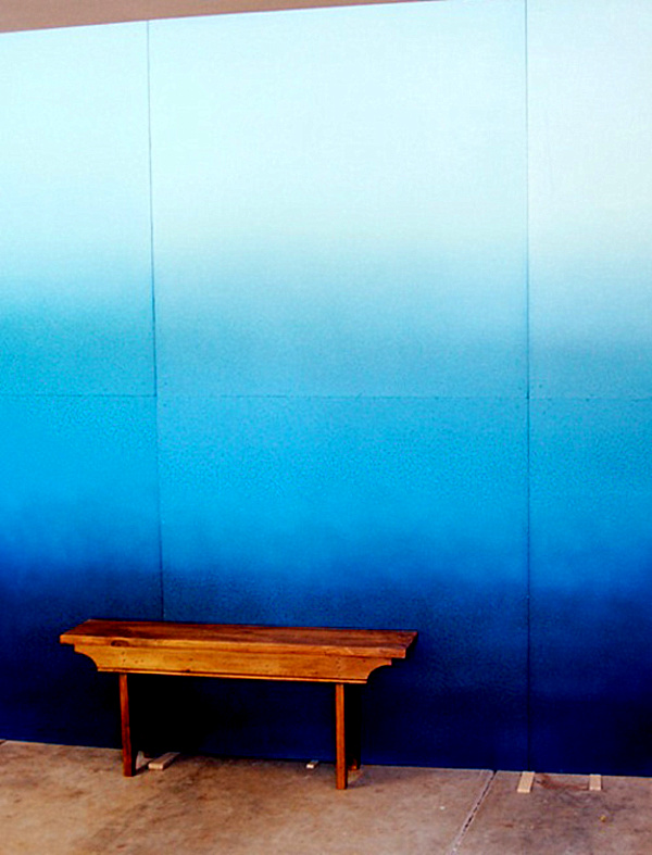 blue-ombre-wall.png