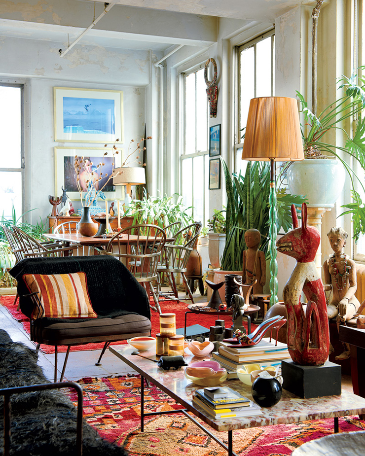 How-to-Attain-an-Eclectic-Style-in-Interior-Design-1