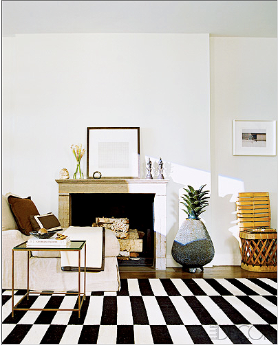 elle decor 1