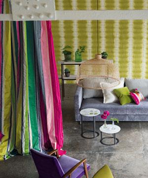 zetani-fabrics-main1