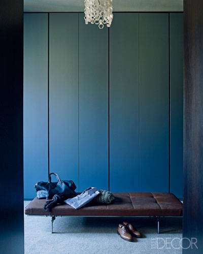 closet-design-ideas-celebrity-closets-09-lgn