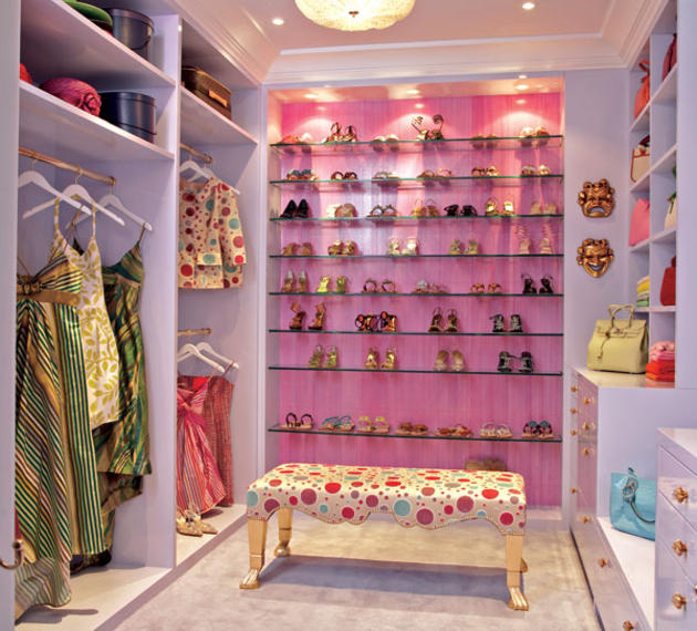 luxury_walk_in_closets15