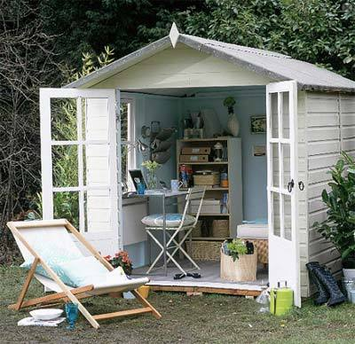 prefab-shed-office1