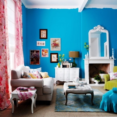 2013-Interior-Color-Trend-Blue
