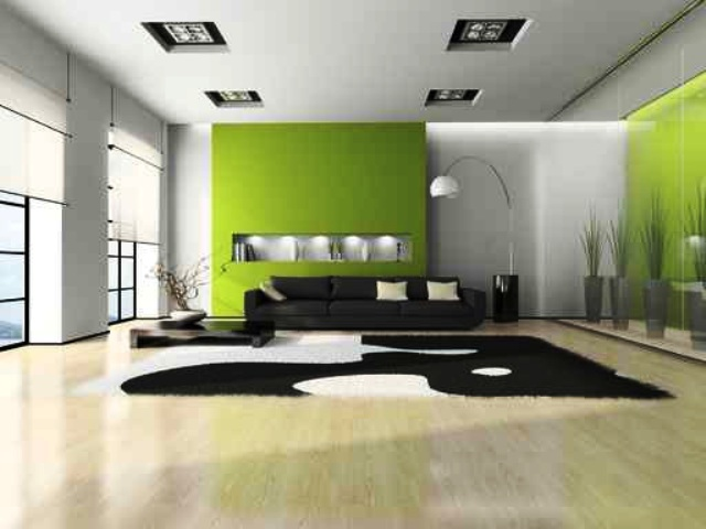 2013-Interior-Color-Trend-Green