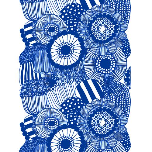 Siirtolapuutarha-blue-500