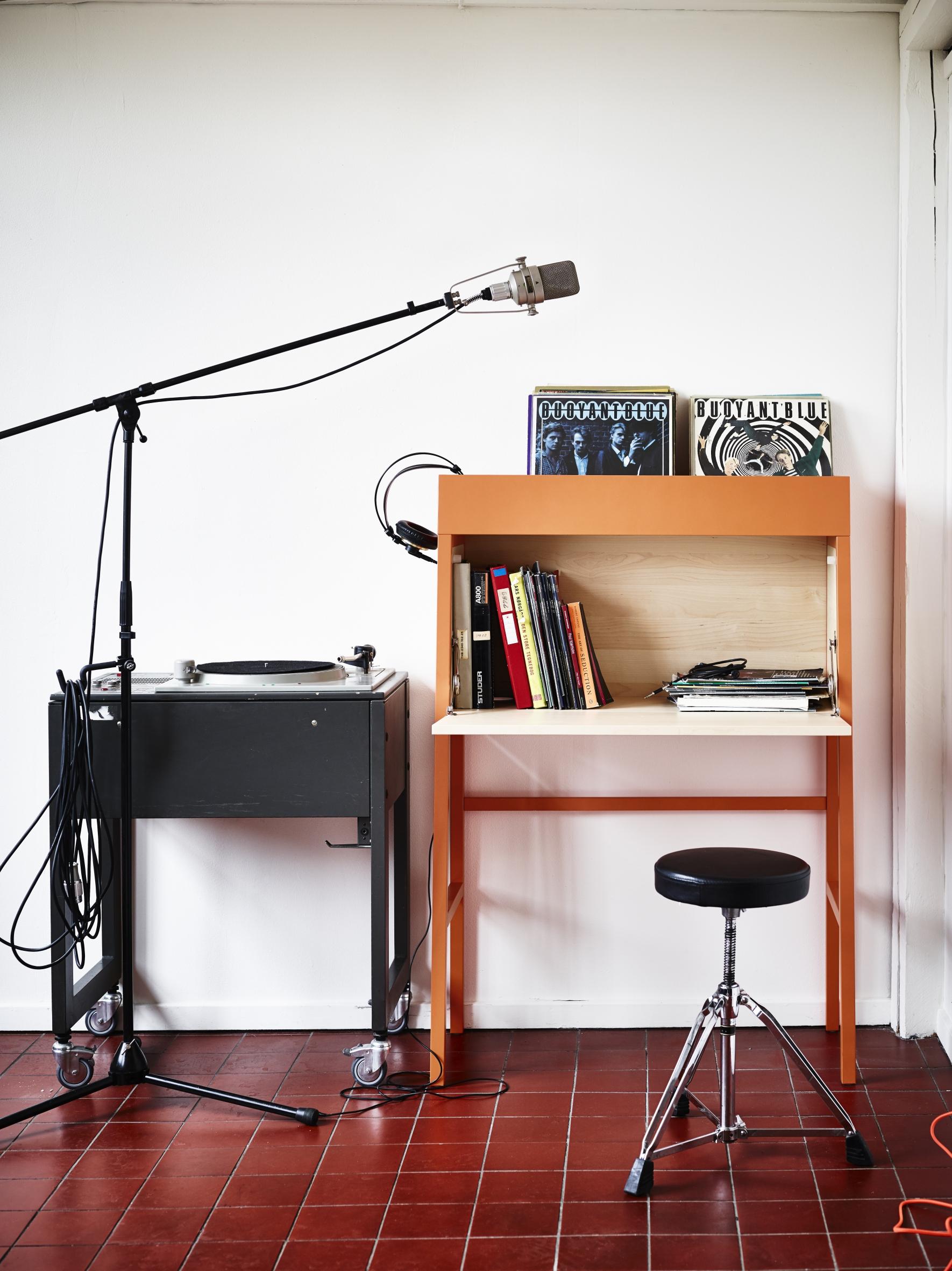 nya ikea ps 2014 malin inredare. Black Bedroom Furniture Sets. Home Design Ideas
