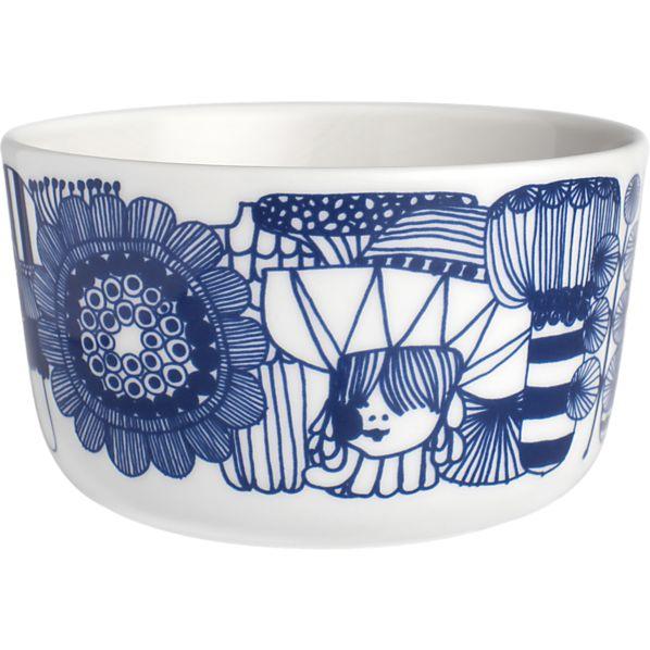 marimekko-siirtolapuutarha-blue-and-white-3.75-bowl