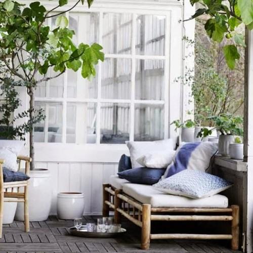 tine k v r 2014 malin inredare. Black Bedroom Furniture Sets. Home Design Ideas
