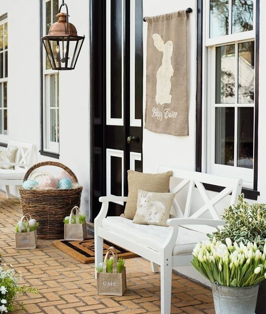 easter-porch-decor-ideas-1