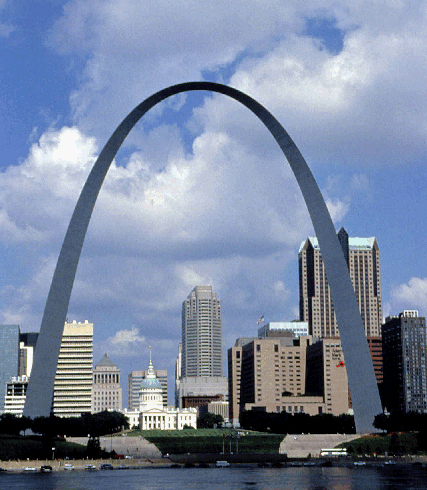 the-gateway-arch