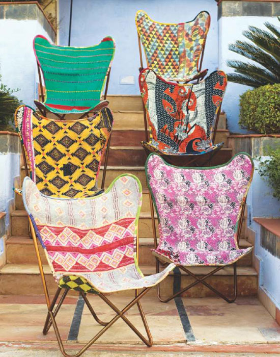 karma-living-butterfly-chairs