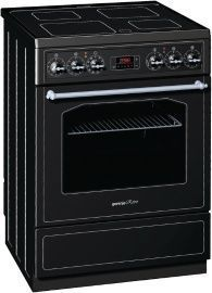 Gorenje-EC67321RB-Sort