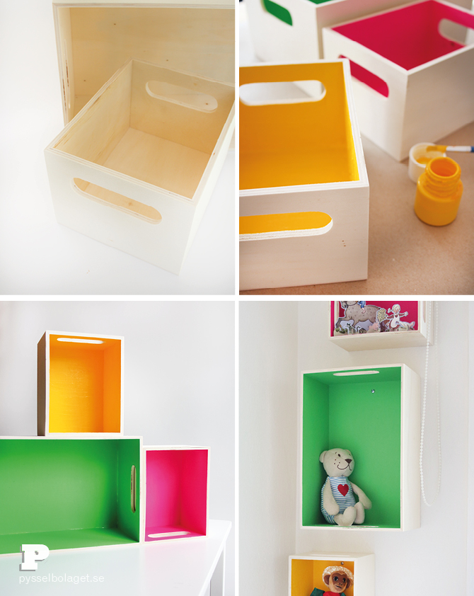 Box-shelf-PB-20142