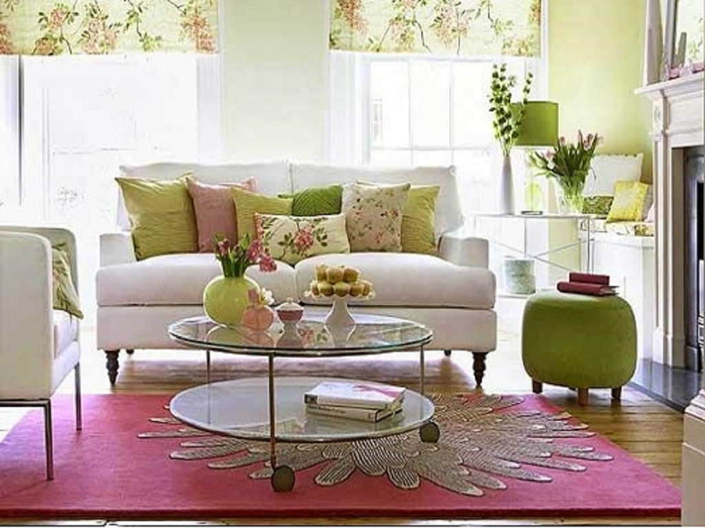 pastel-color-beautiful-living-room-design