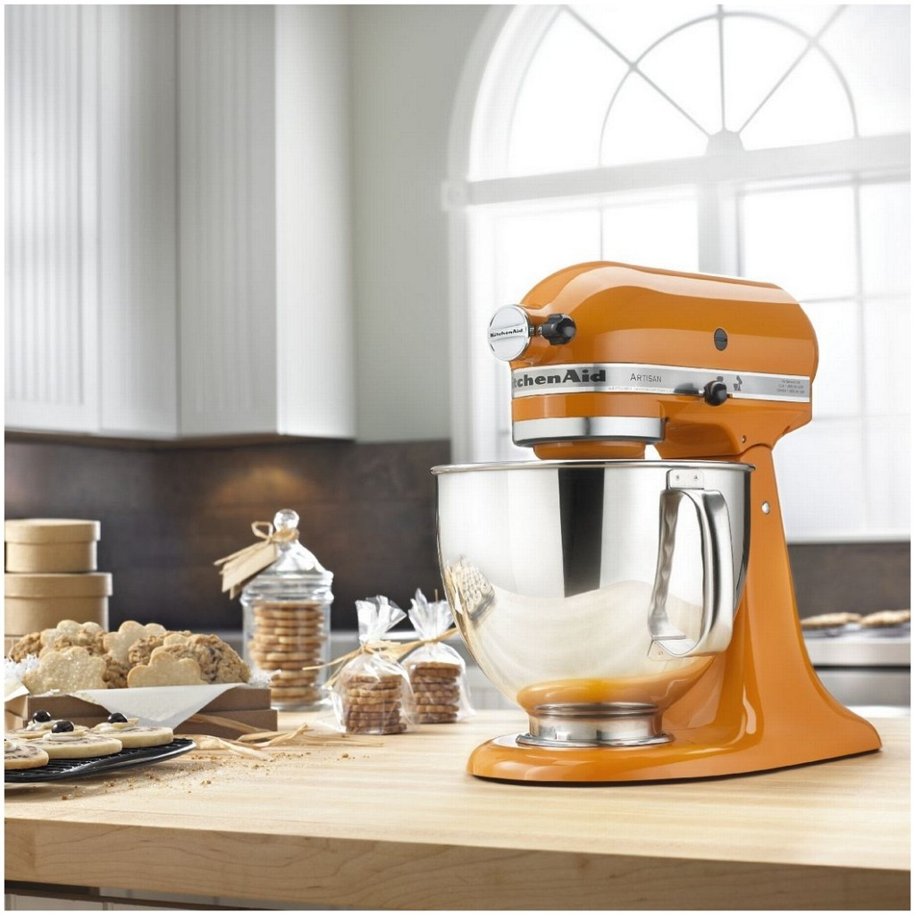 ksm150pstg-kitchenaid-mixer-popup