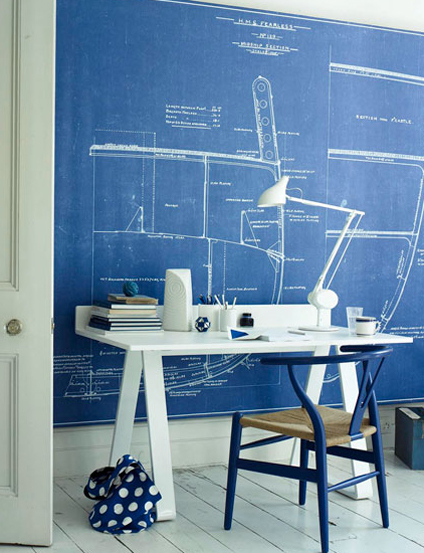 blue_interior_design_workplace