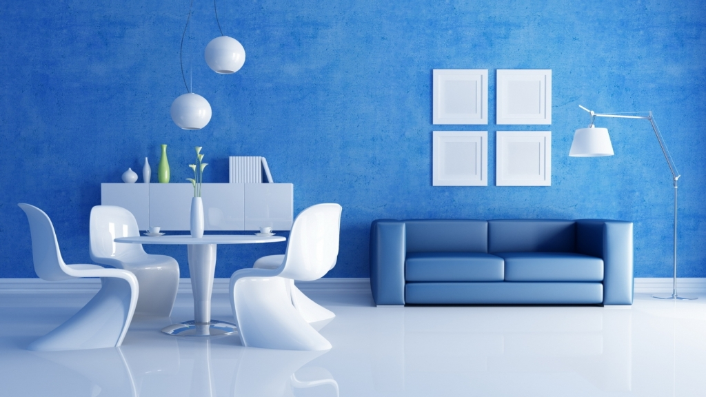 modern-white-blue-living-room-inspiration