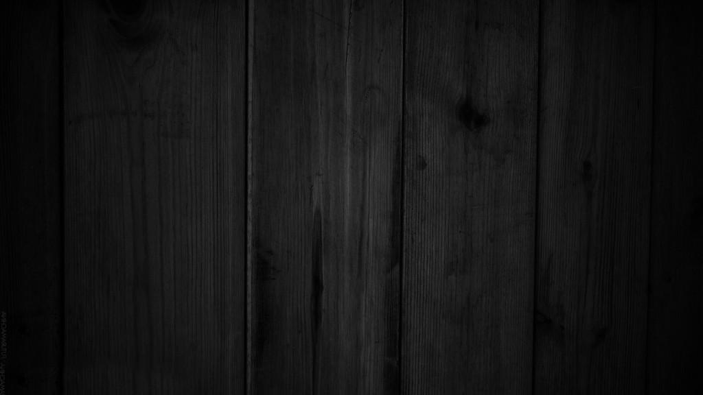 black-wood-4352