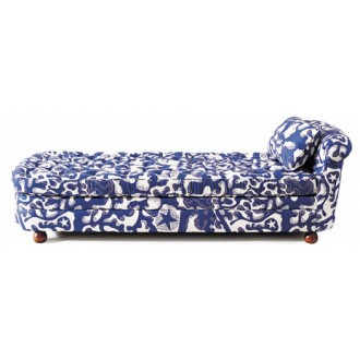 josef-frank-couch-775_ai
