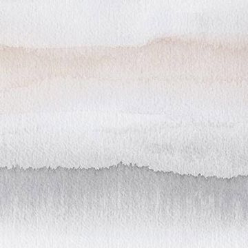 sandberg-gryning-tapet