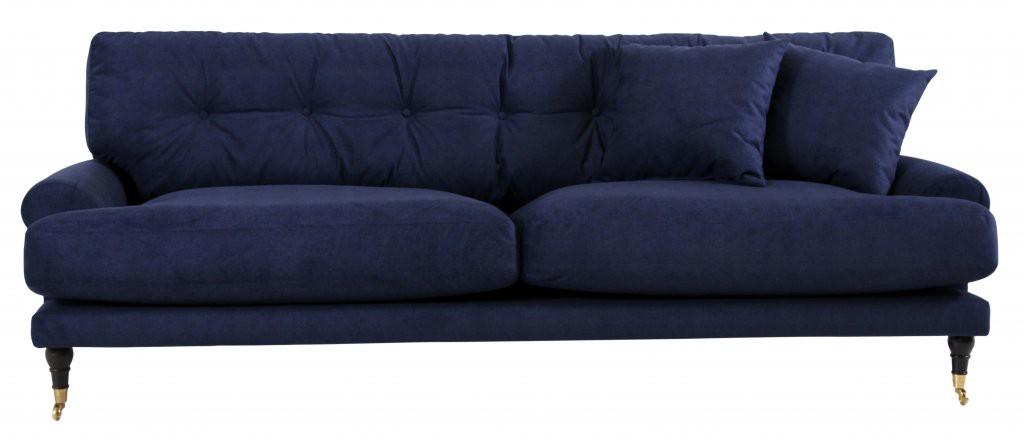 andrew-soffa-malta602