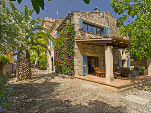 stunning-country-house-from-the-9th-century-in-binissalem--EF19F88D7B402F50EF5D8ABEF2E3AE6A_223800_13_1