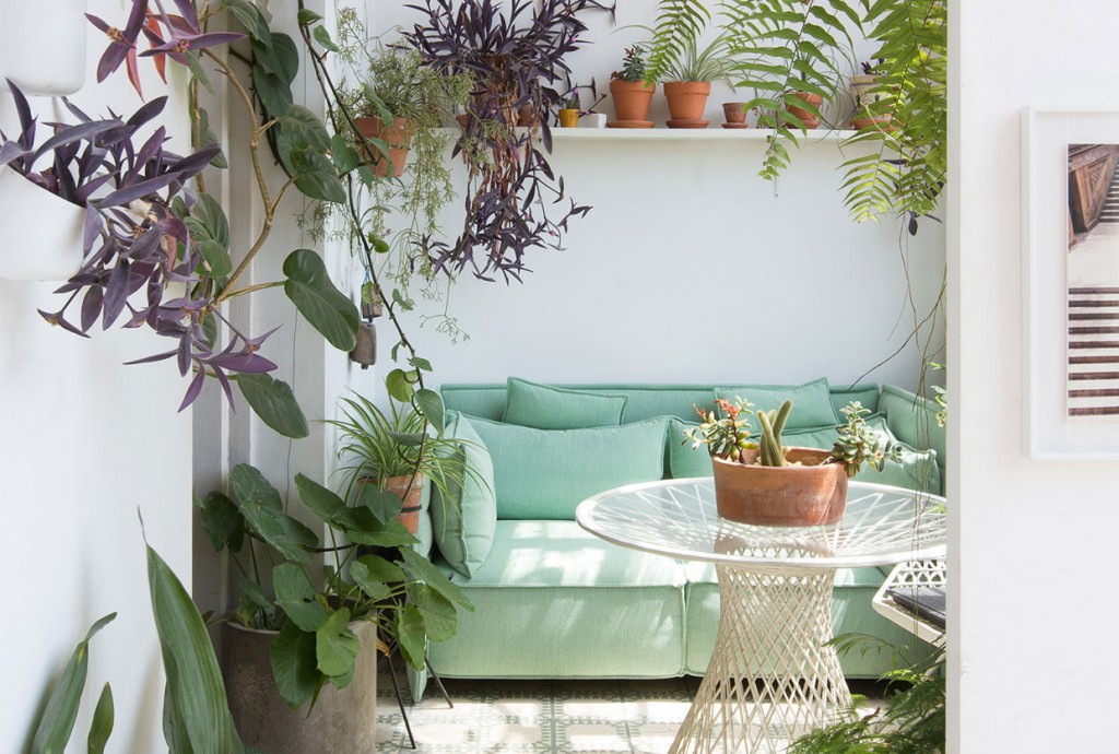 Greenterior-Plant-Loving-Creatives-and-Their-Homes-Yellowtrace