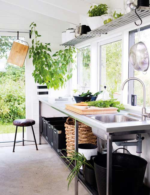 bd385__kitchen-in-natural-style-airy-and-beauty-home-interior-design-by-agneta-enzell
