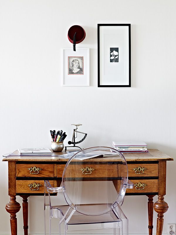 mix-old-and-new-furniture-3