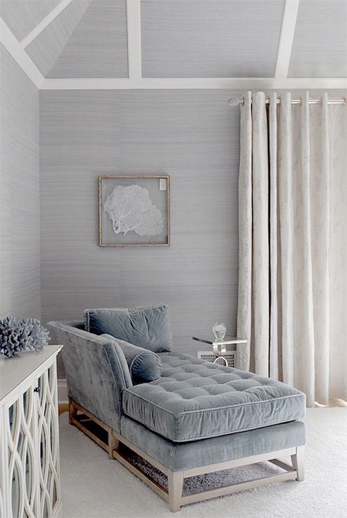 beautiful-light-grey-sofa-for-relaxing-and-napping