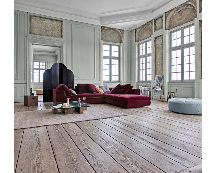 bermuda-corner-sofa-304x304-cm-pierre-18-envir-37696