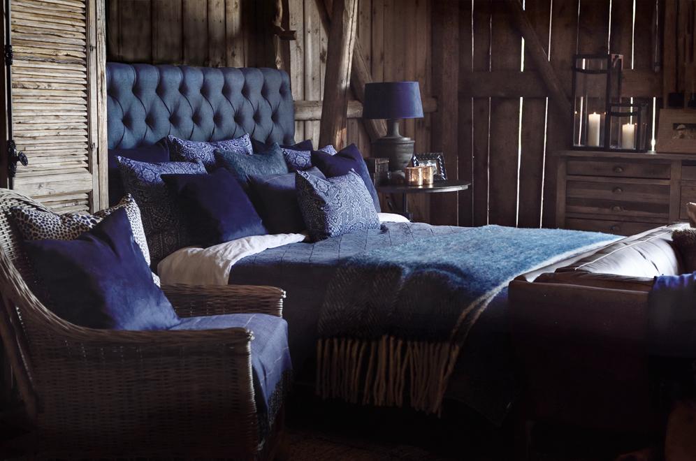 Bedroom_06.jpg_0_0_100_100_996_660_100