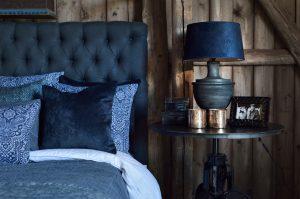 Bedroom_06C.jpg_0_0_100_100_996_660_100