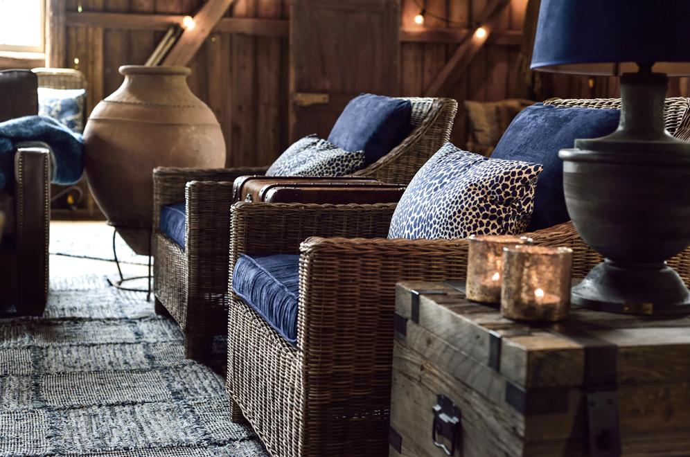 Livingroom_06.jpg_0_0_100_100_996_660_100