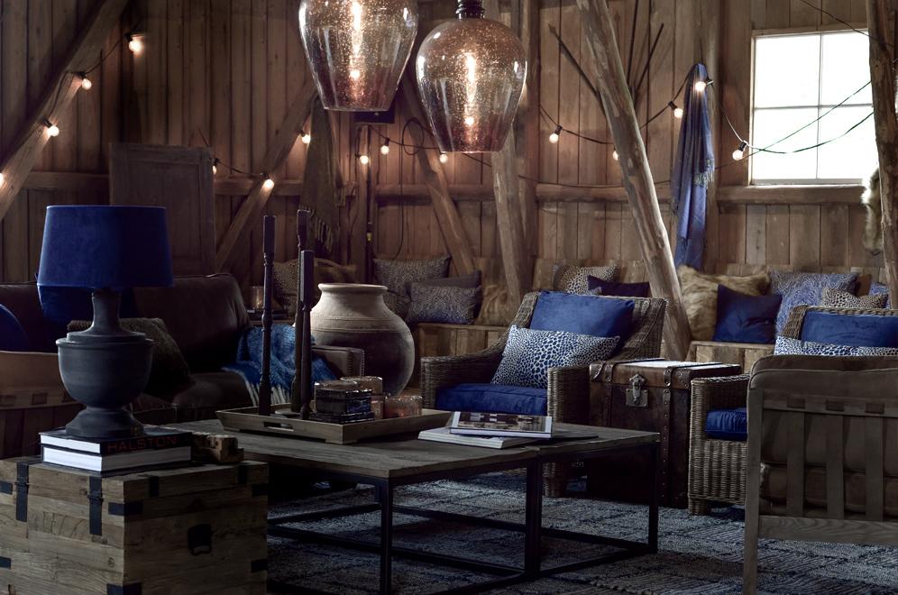Livingroom_07-.jpg_0_0_100_100_996_660_100