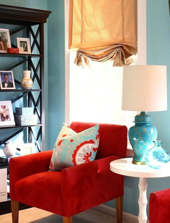 c20215b7ea1efafabb77e4d893478c20--turquoise-throw-pillows-living-room-colors